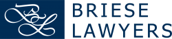 Briese Lawyers Toowoomba